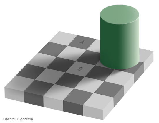 checkershadow_illusion4med.jpg