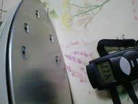 VFMI0189